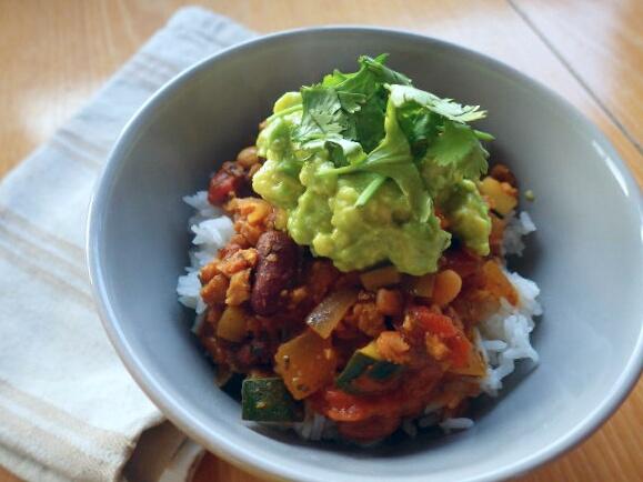 chili sans carne (5)
