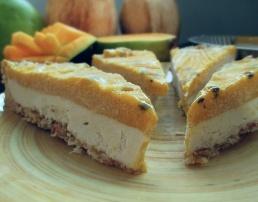 raw mango pie (2)