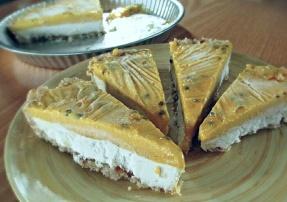 raw mango pie3