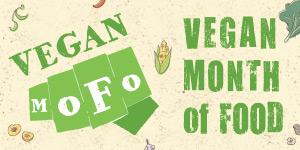 Vegan-MoFo-Sidebar-300X150_g1