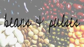 wpid-beans.jpg