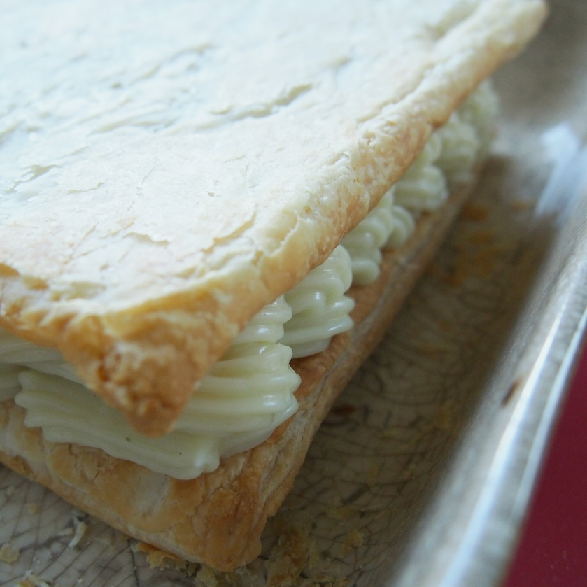 wpid-custard-slice-3.jpg.jpeg