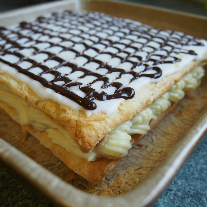 wpid-custard-slice.jpg.jpeg