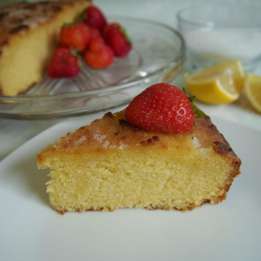 wpid-gluten-free-lemon.jpg.jpeg