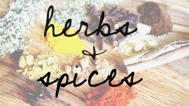 wpid-herbs-spices.jpg.jpeg