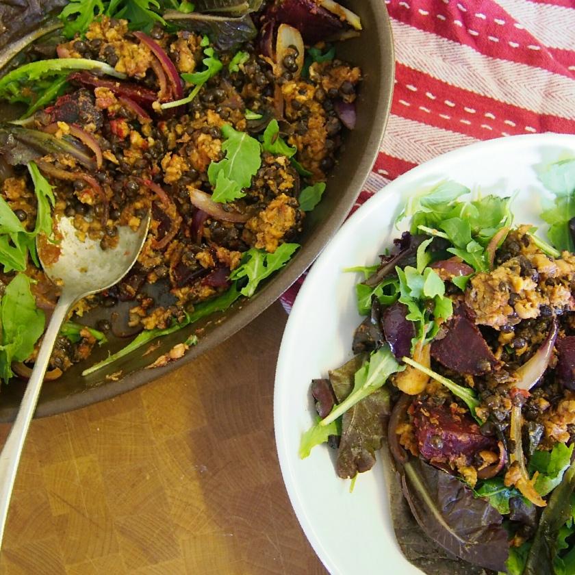 wpid-lentil-cho-temp-salad.jpg.jpeg