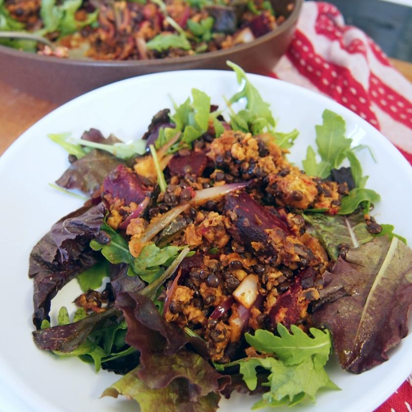 wpid-lentil-chorizo-salad.jpg.jpeg