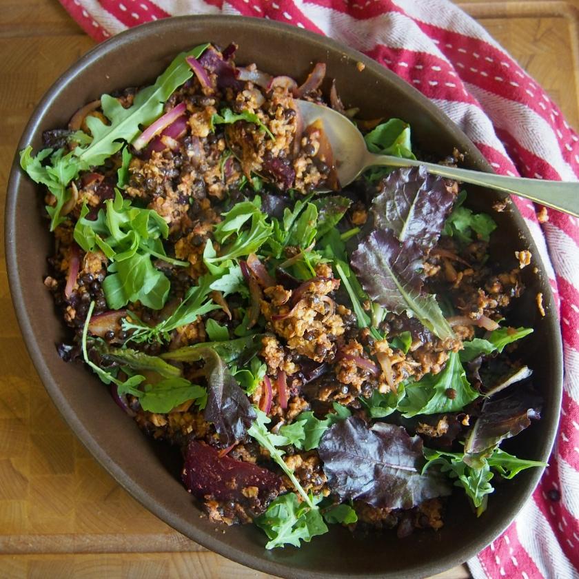 wpid-lentil-chorizo-salad2.jpg.jpeg