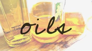 wpid-oils.jpg