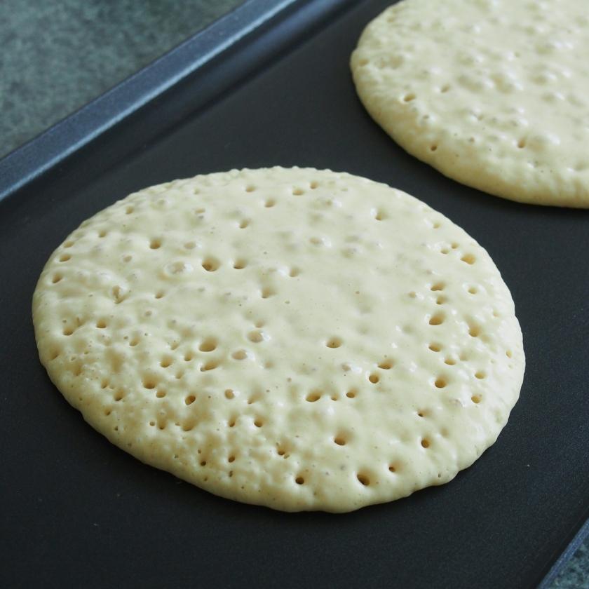 wpid-pancake.jpg