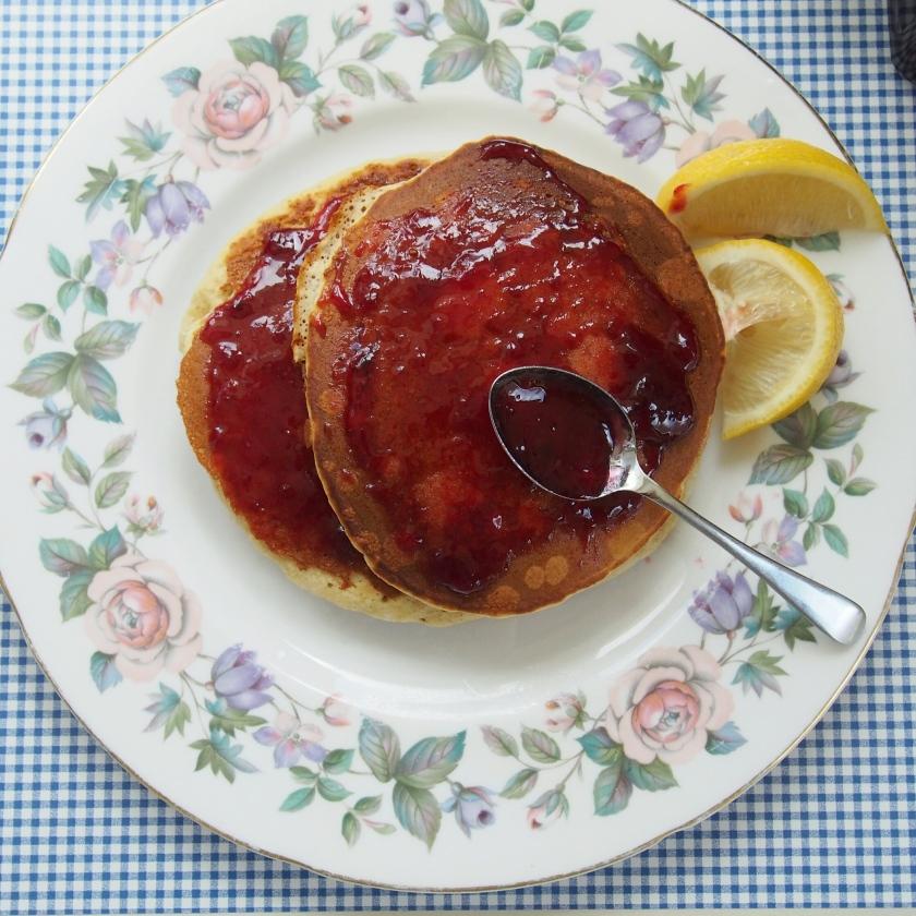 wpid-pancakes-jam-2.jpg.jpeg