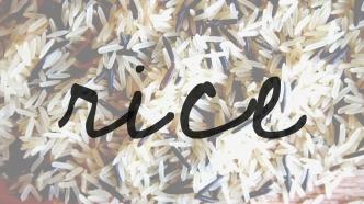 wpid-rice.jpg