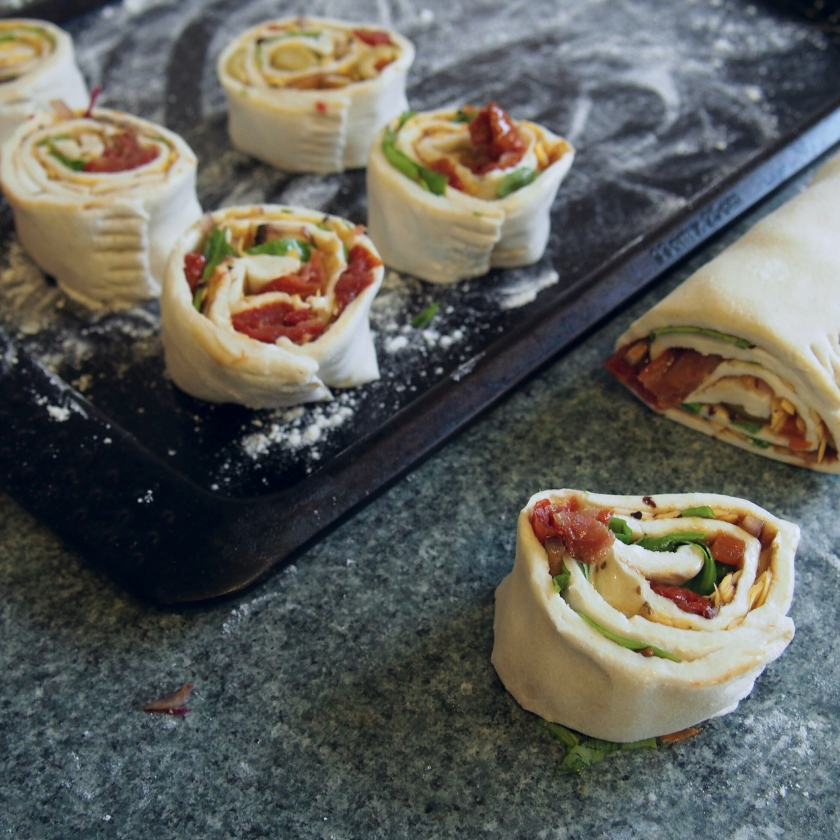 wpid-uncooked-pastry-scrolls-2.jpg.jpeg