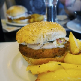wpid-dolce-vegan-burger.jpg.jpeg