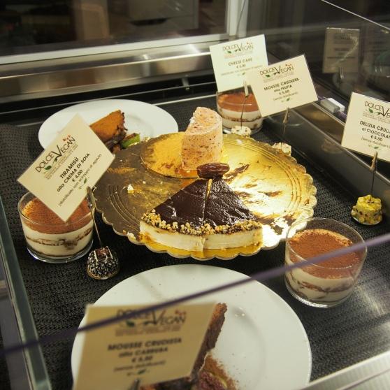 wpid-dolce-vegan-desserts.jpg.jpeg