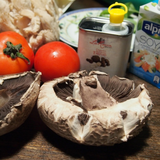 wpid-mushroom.jpg