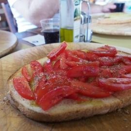 wpid-tomato-bruschetta.jpg.jpeg