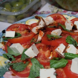 wpid-tomato-tofu-salad.jpg.jpeg