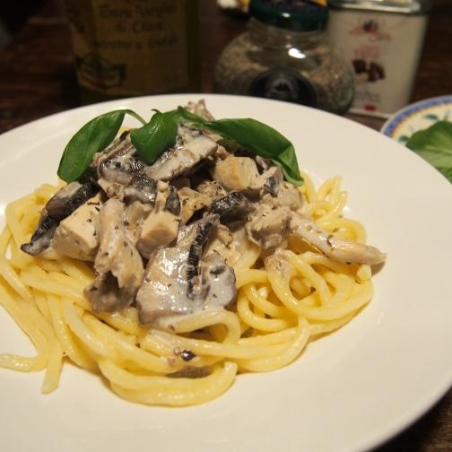 wpid-truffle-mushroom-pasta-2.jpg.jpeg