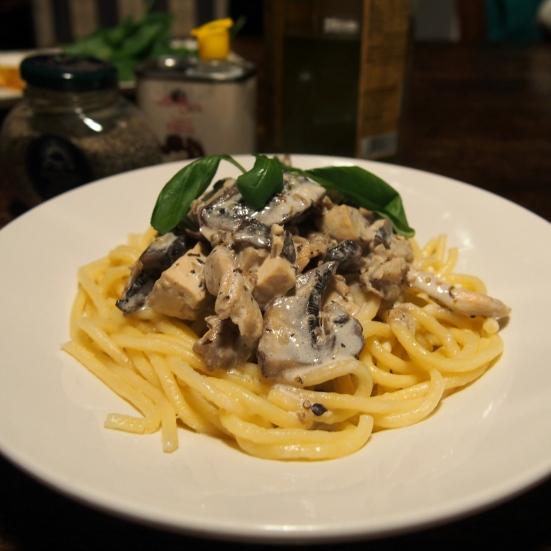wpid-truffle-mushroom-pasta.jpg.jpeg