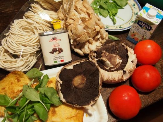 wpid-truffle-pasta-ingred.jpg.jpeg