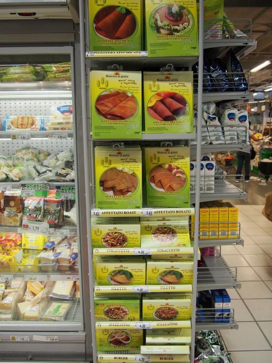 wpid-vegan-meats.jpg.jpeg