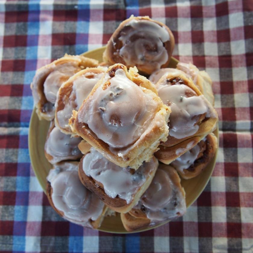 wpid-cinnamon-bun.jpg.jpeg