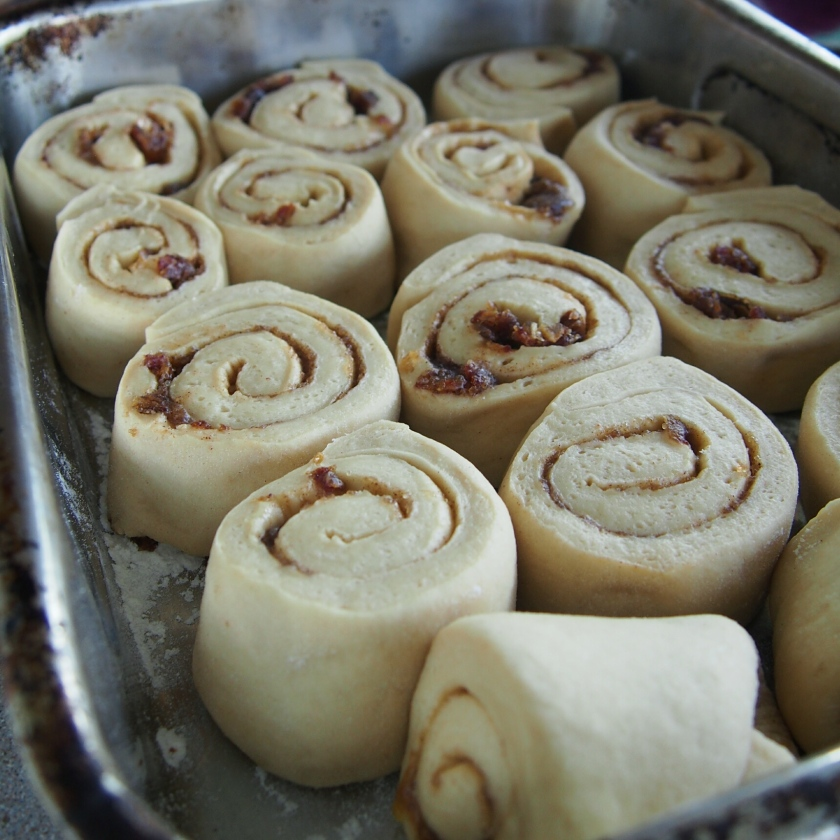 wpid-cinnamon-scrolls.jpg.jpeg