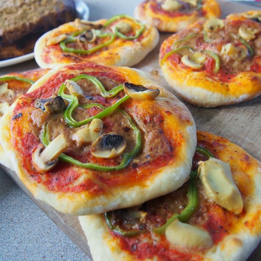 wpid-mini-pizza-cooked.jpg.jpeg
