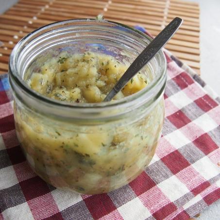 wpid-minted-apple-sauce-3.jpg.jpeg