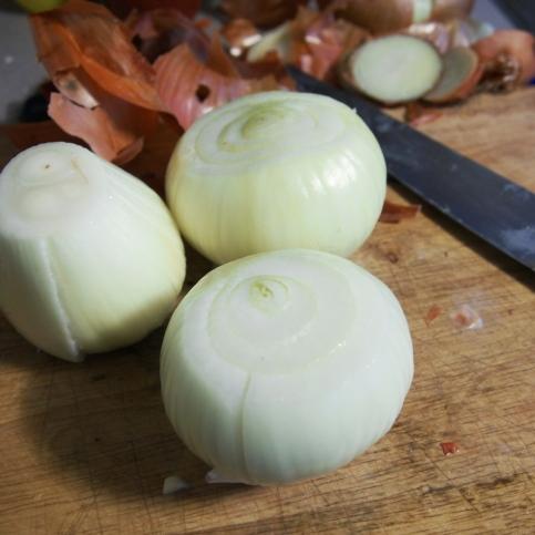 wpid-onions.jpg