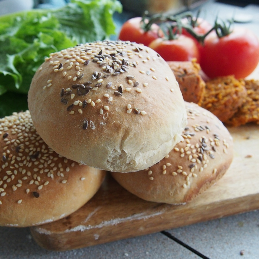wpid-homemade-bread-rolls.jpg.jpeg
