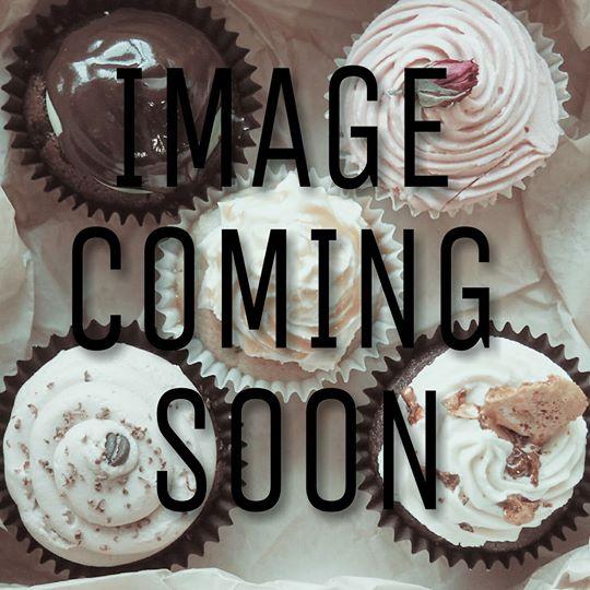 image comin soon