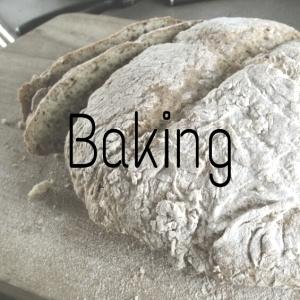 wpid-baking.jpg