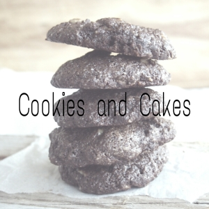 wpid-cookies.jpg