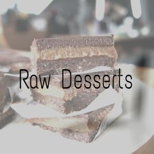 wpid-raw-desserte.jpg.jpeg