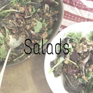 wpid-salads.jpg