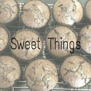 wpid-sweets.jpg