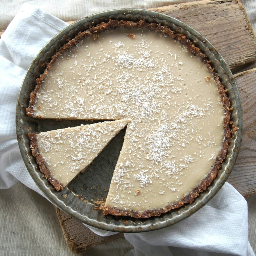 wpid-coconut-lemon-tart-ex.jpg.jpeg