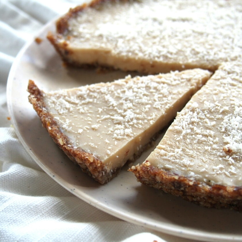 wpid-coconut-lemon-tart2ex.jpg.jpeg