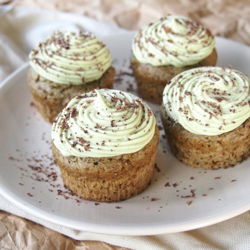 wpid-green-tea-cupcakes2ex.jpg.jpeg