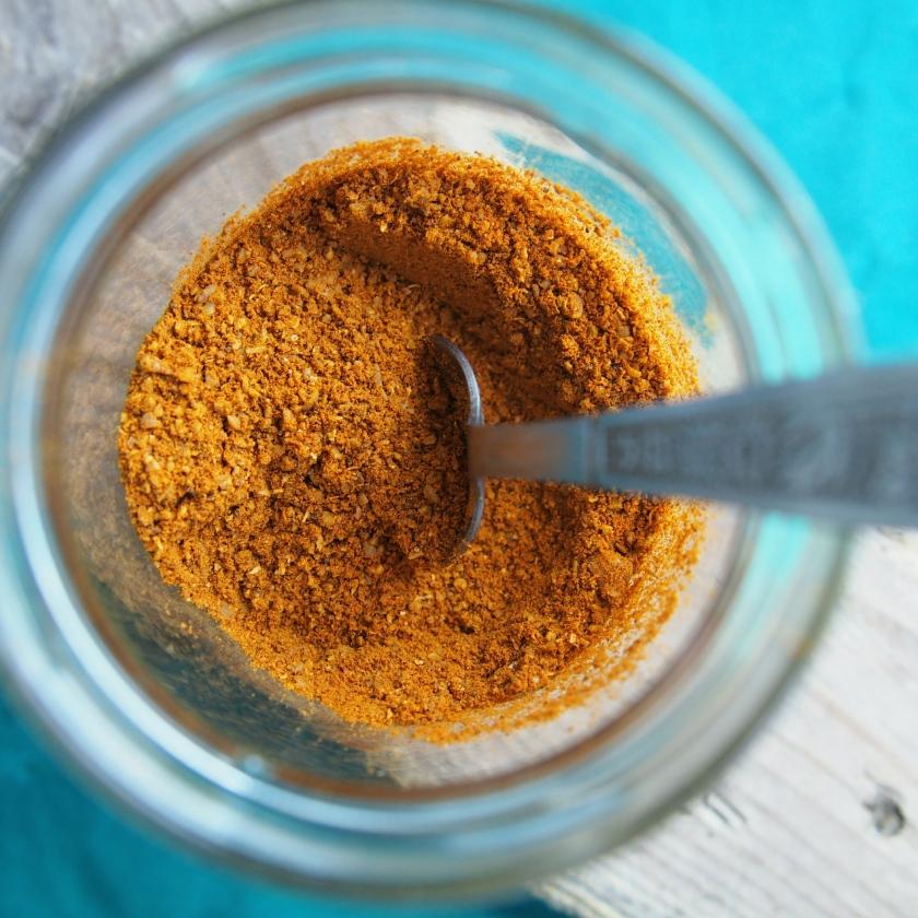 wpid-sambar-spice.jpg.jpeg