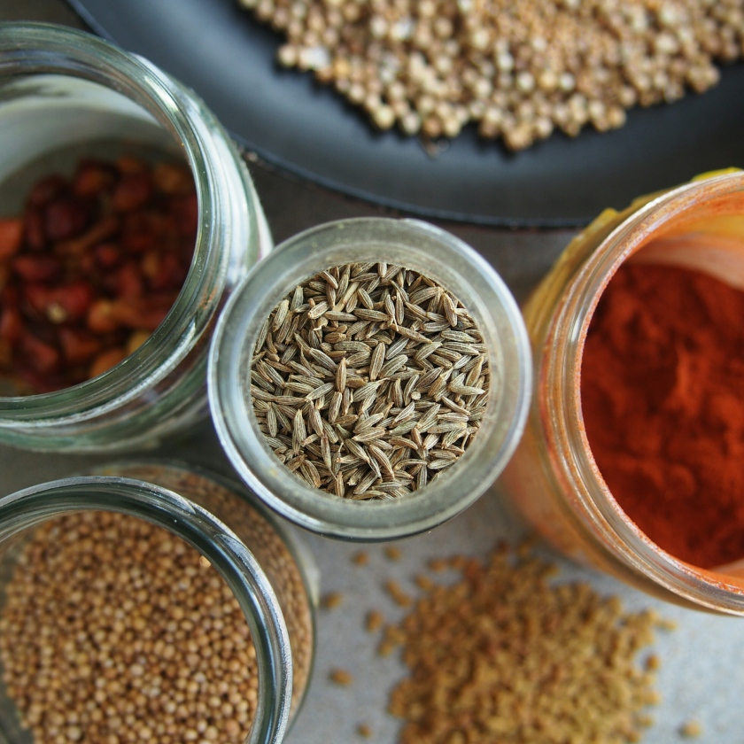 wpid-sambar-spices.jpg.jpeg