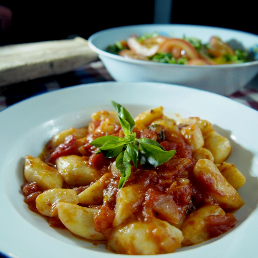 cooked gnocchi2